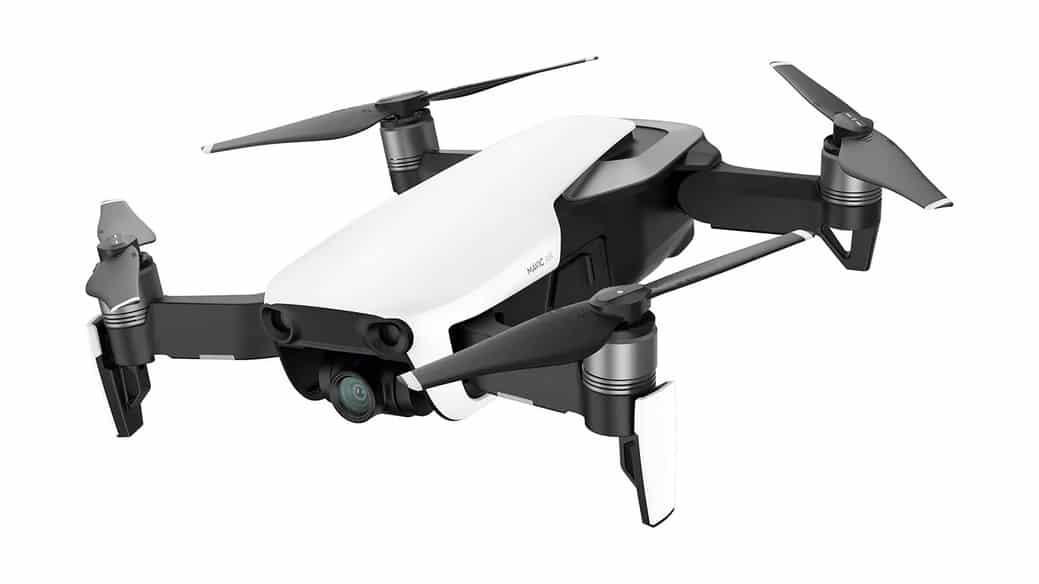 Pilih-Drone-yang-Kuat-dan-Tidak-Mudah-Rusak