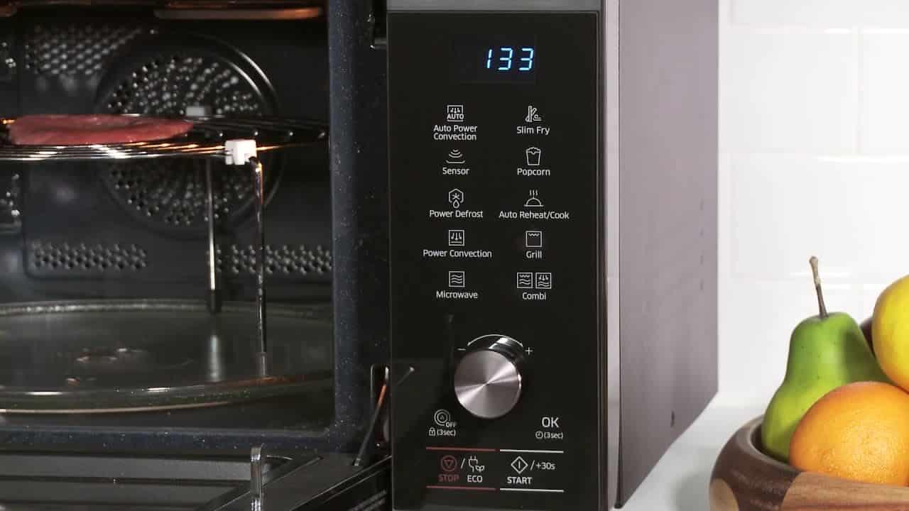 Pilih-Jenis-Microwave-yang-Memiliki-Fitur-Lengkap