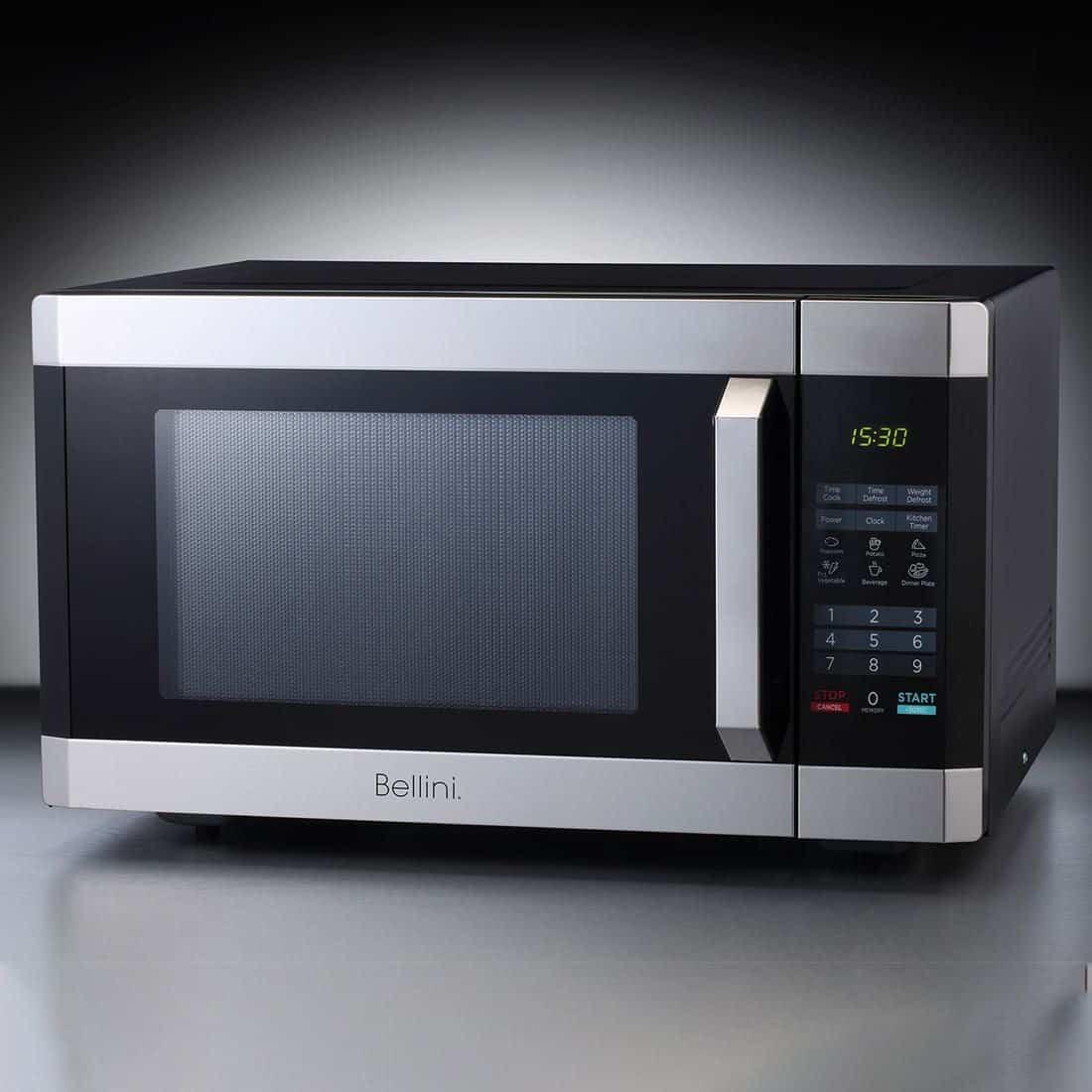 Pilih-Kapasitas-Microwave-yang-Sesuai-dengan-Kebutuhan-Anda