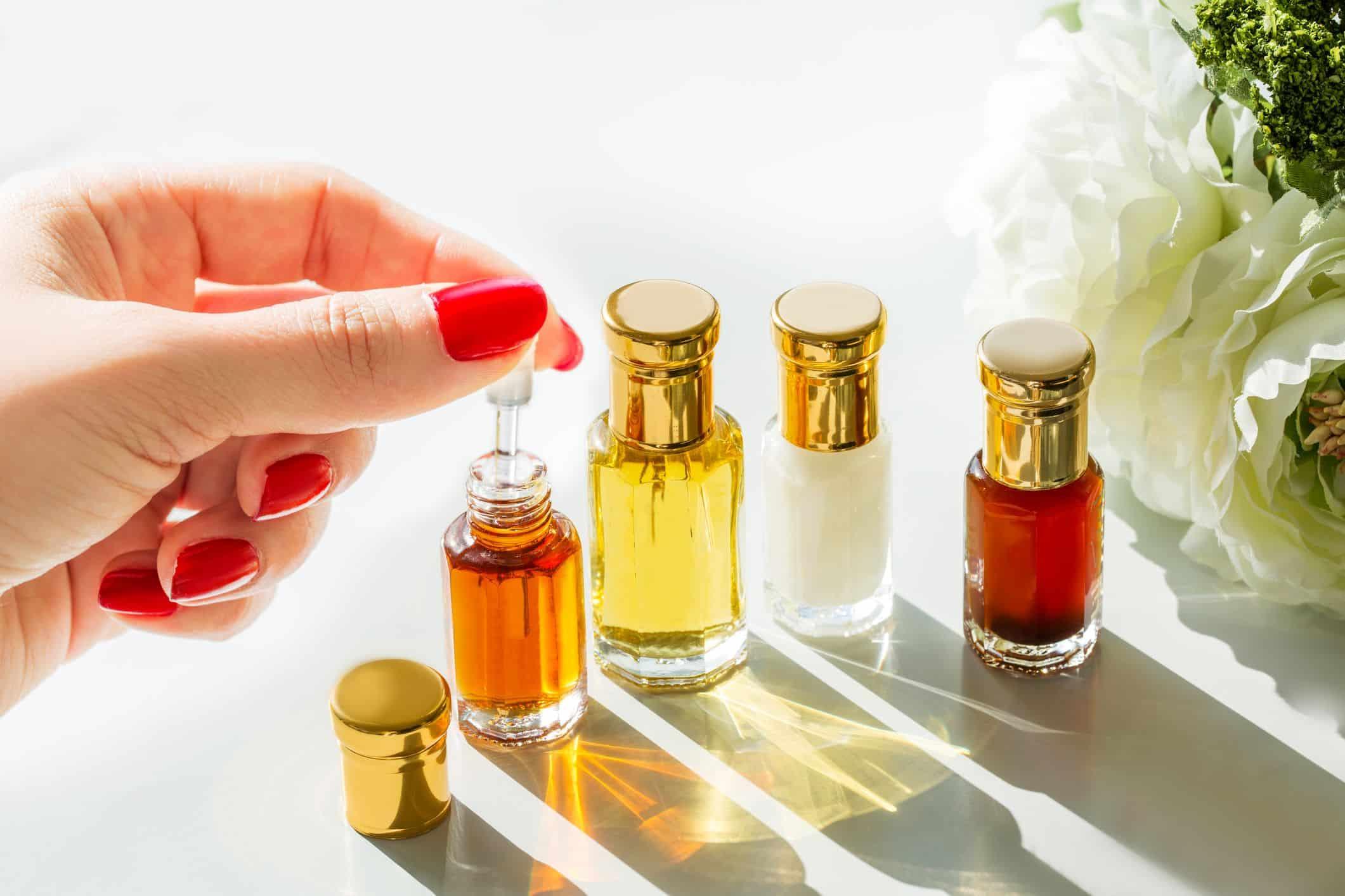 Pilih-Parfum-Ori