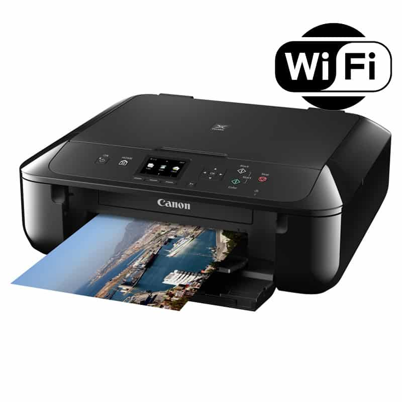 Pilih-printer-dengan-jaringan-nirkabel