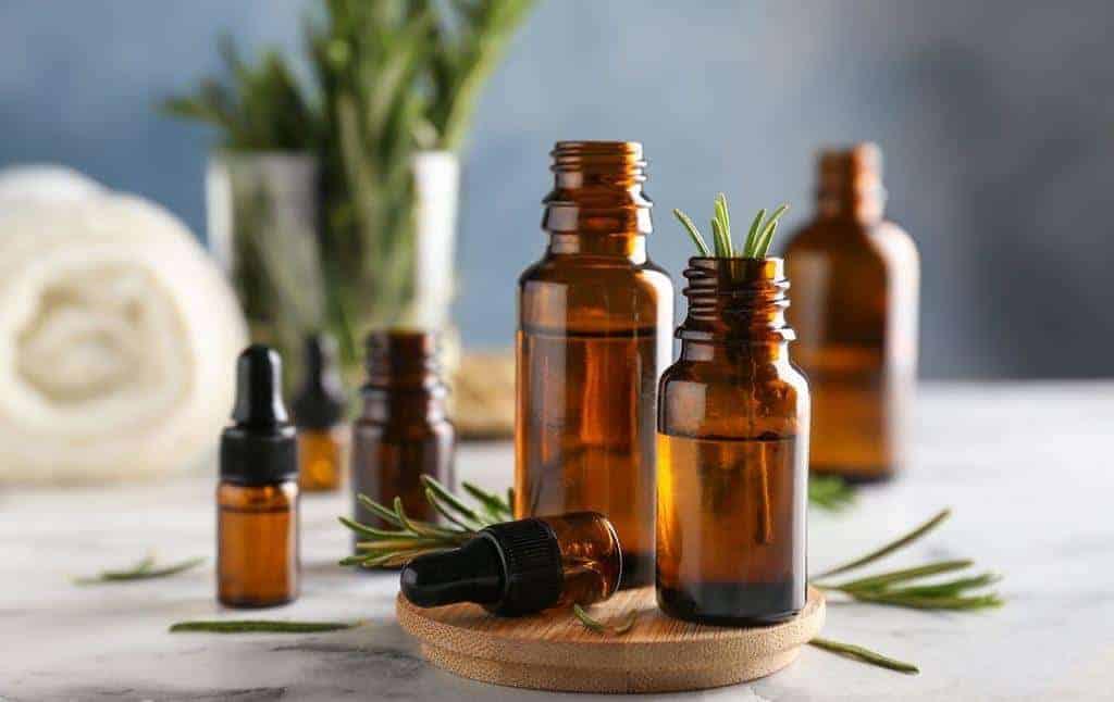 Pilih-produk-vitamin-dengan-kandungan-biotin