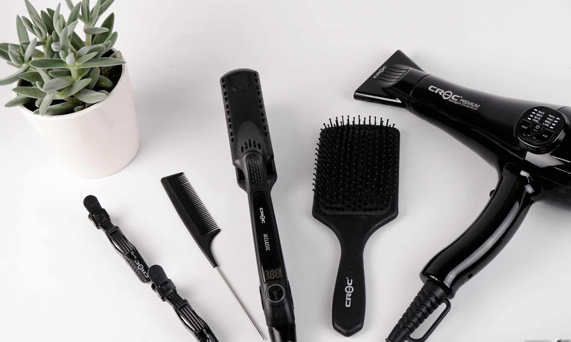 Pilih-tipe-hair-dryer-yang-tepat