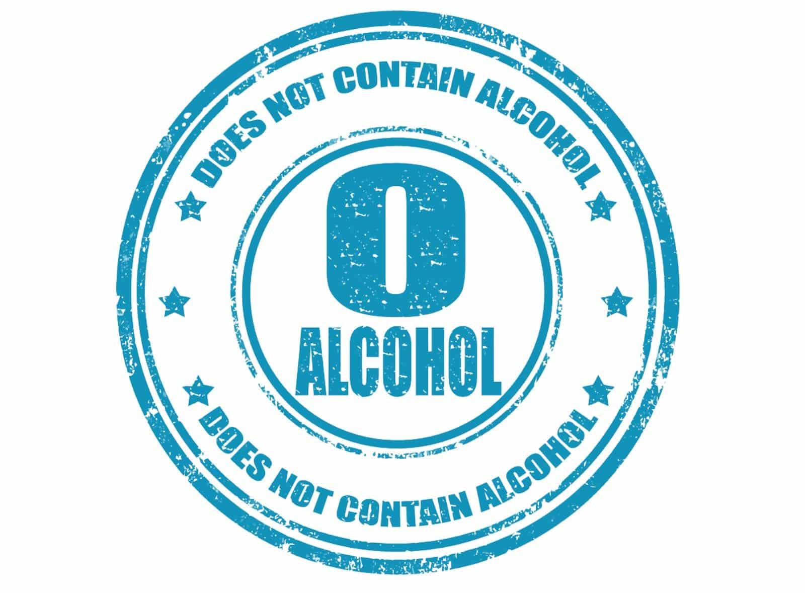 Pilih-yang-Non-Alkohol