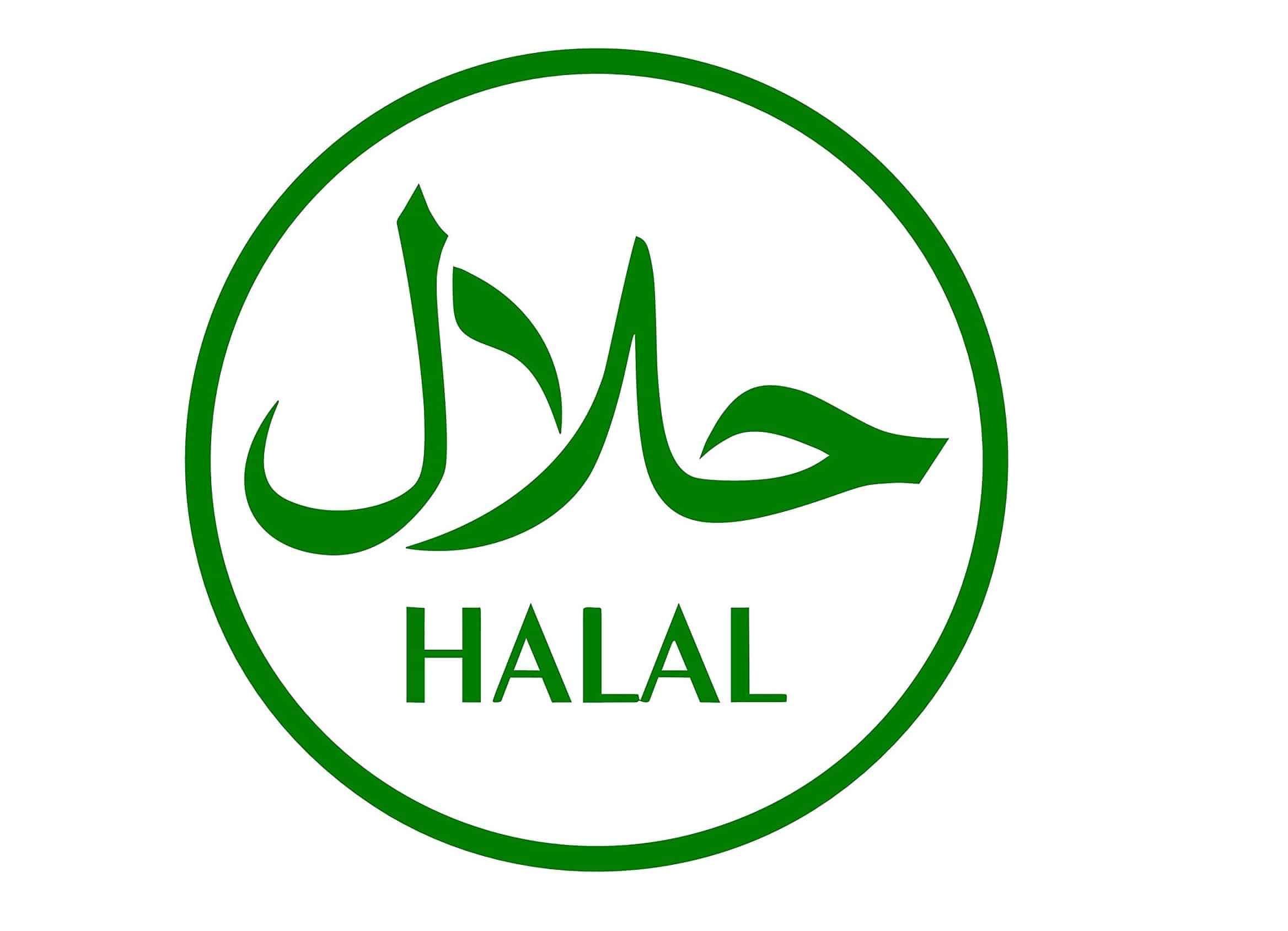 Pilihlah-Produk-Henna-Yang-Memang-Sudah-Berlabel-Halal