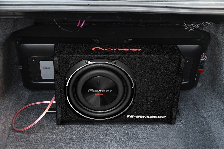 Pioneer-TSSWX2502