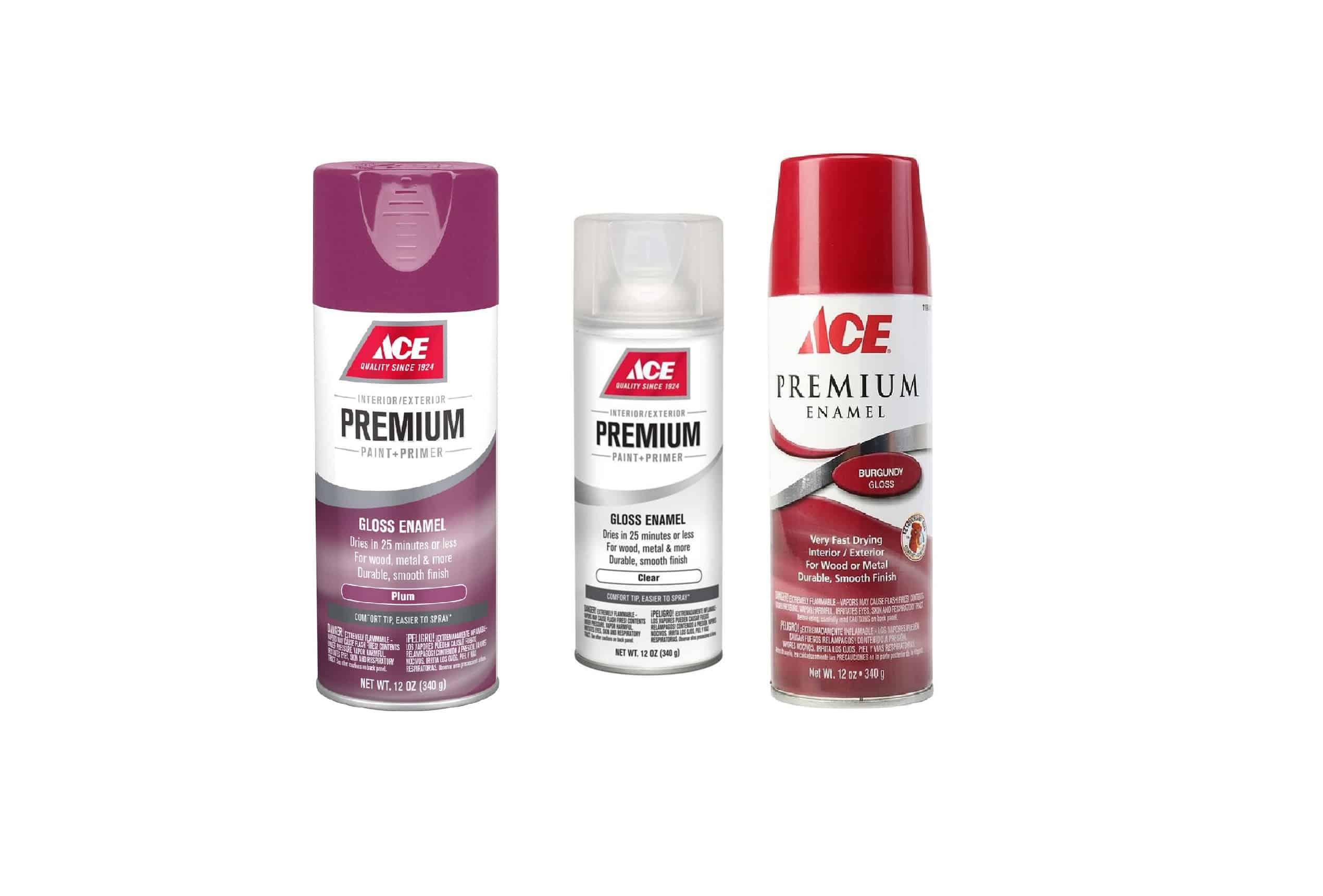 Premium-Enamel-Spray-Paint-ACE