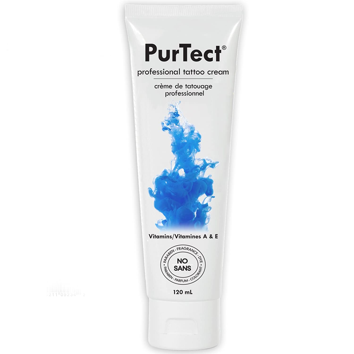 PurTect-Antiseptic-Ointment