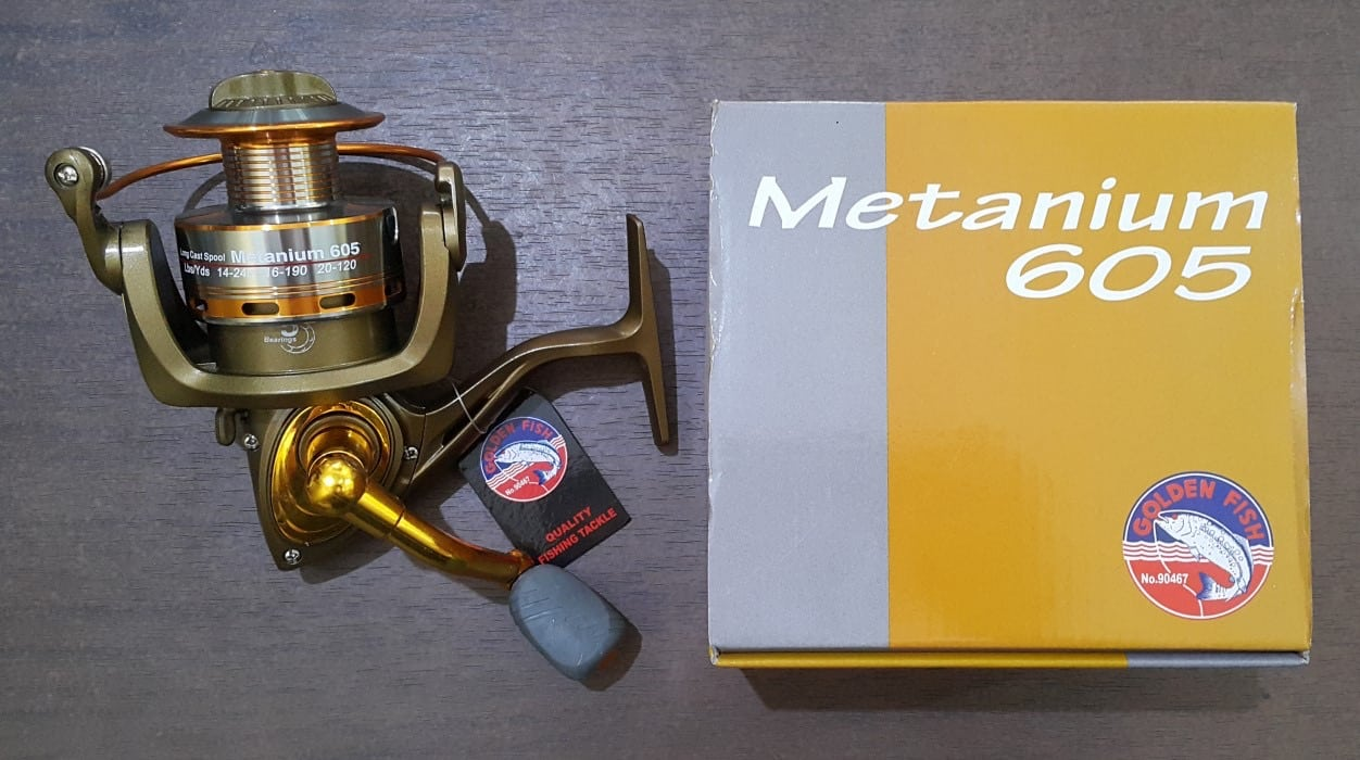 Reel-Pancing-Golden-Fish-Metanium-105
