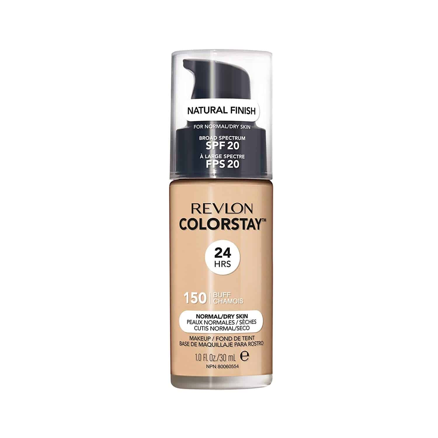Revlon-Colorstay-Makeup-for-Normal-or-Dry-Skin