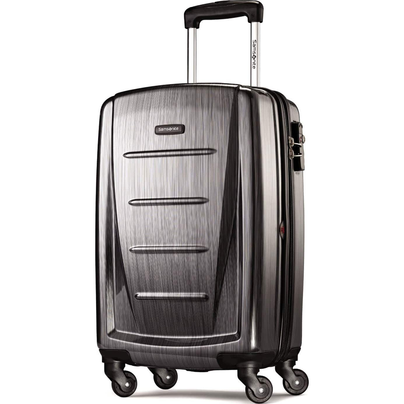 Samsonite-Winfield-2-Fashion-20-Inch-Spinner