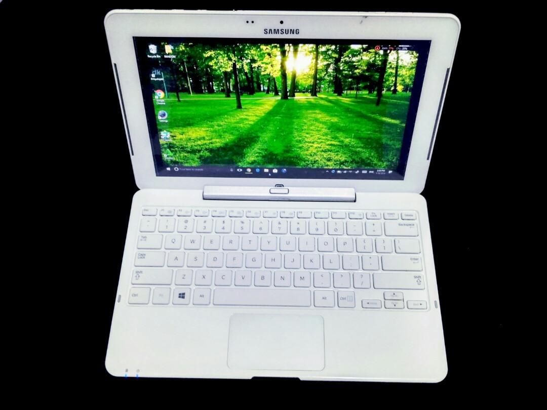 Samsung-XE500T1C-H01ID