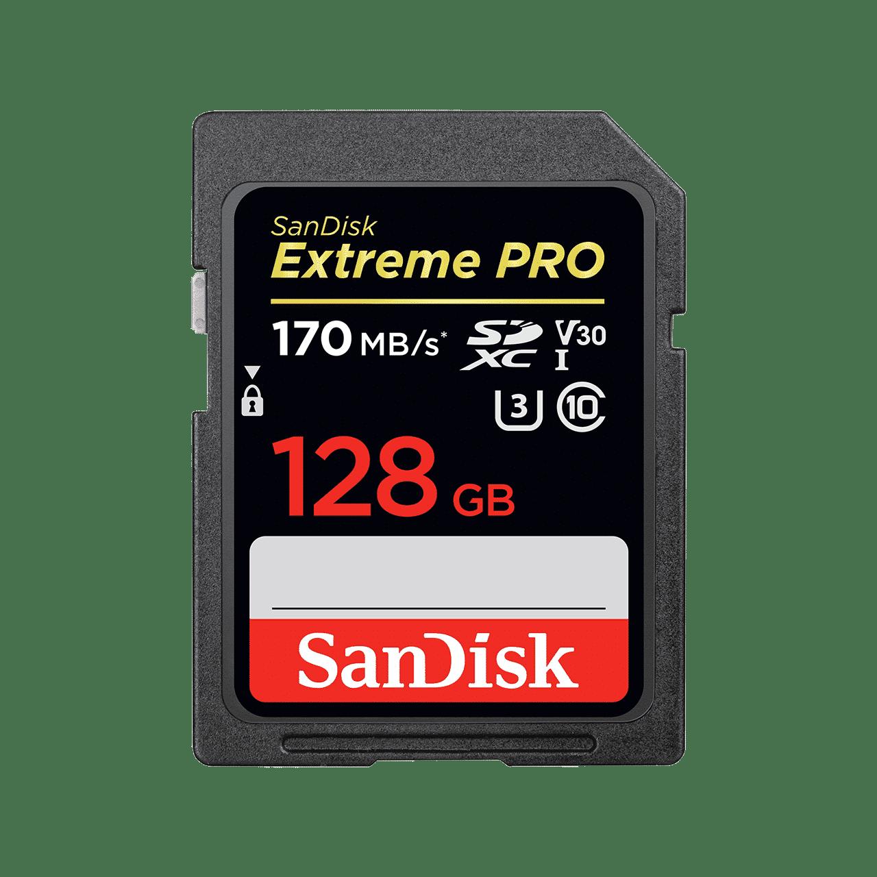 Sandisk-Extreme-Pro