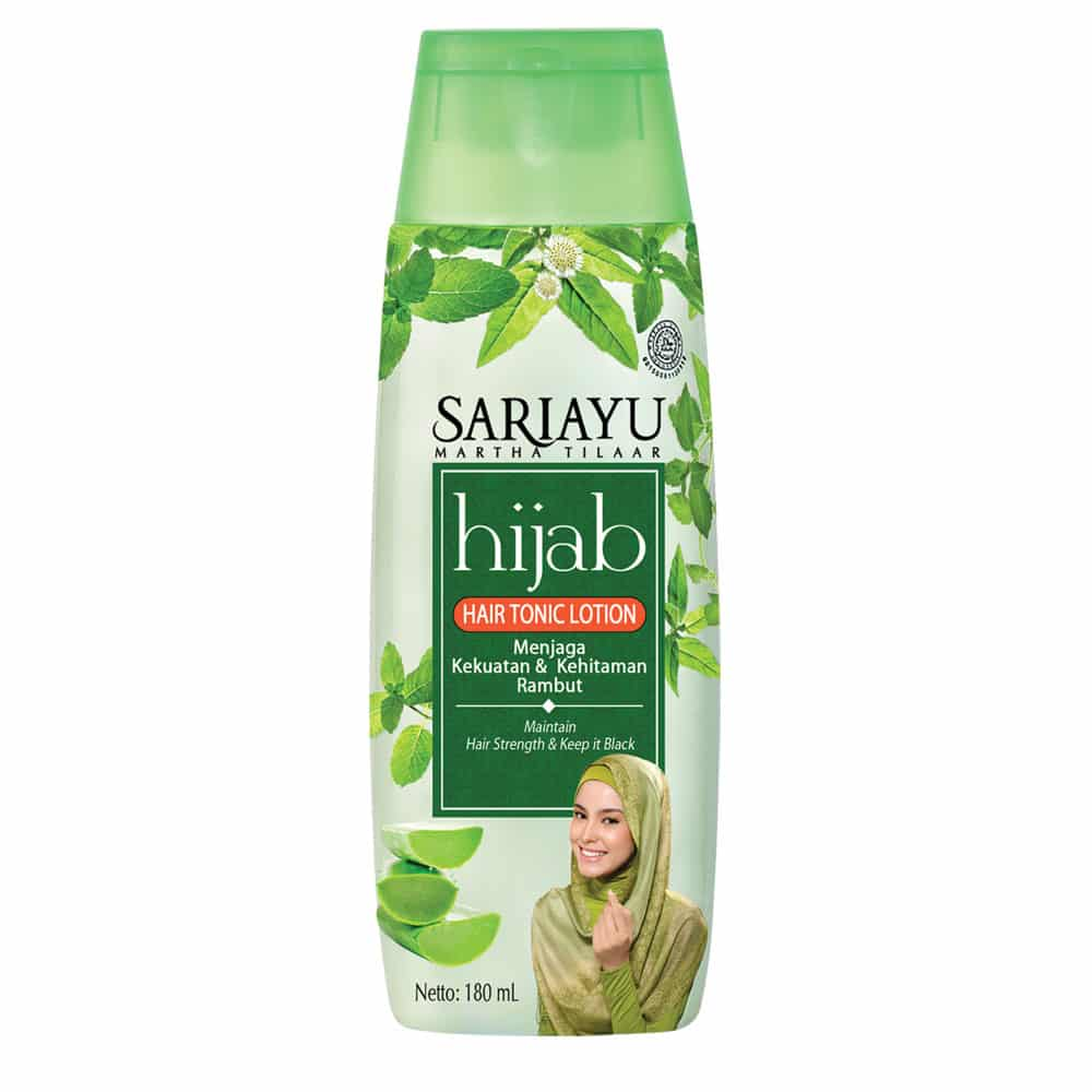 Sariayu-Hijab-Hair-Tonic-Lotion