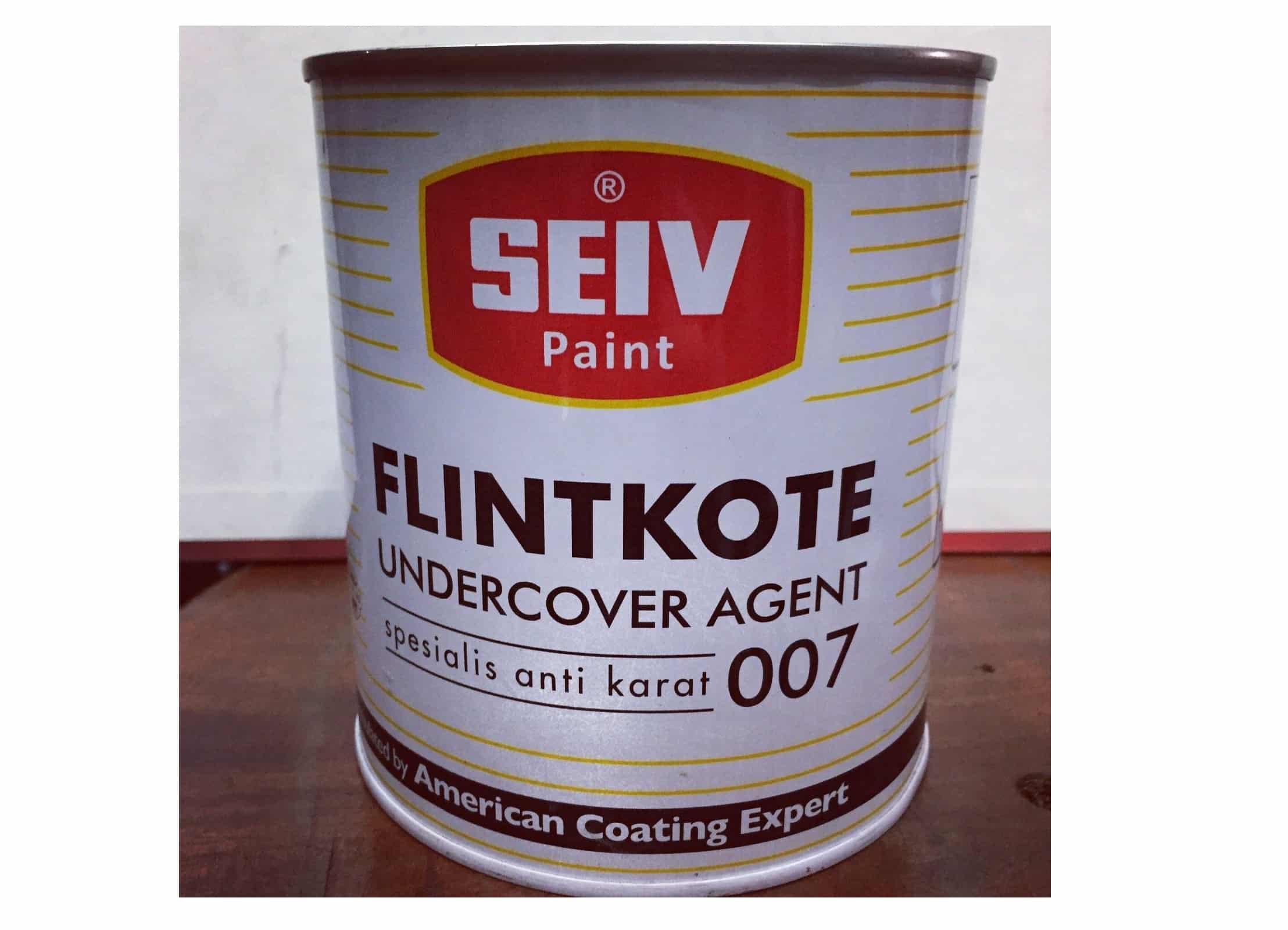 Seiv-Paint-Varian-Flikote-Undercover-Anti-Karat-007