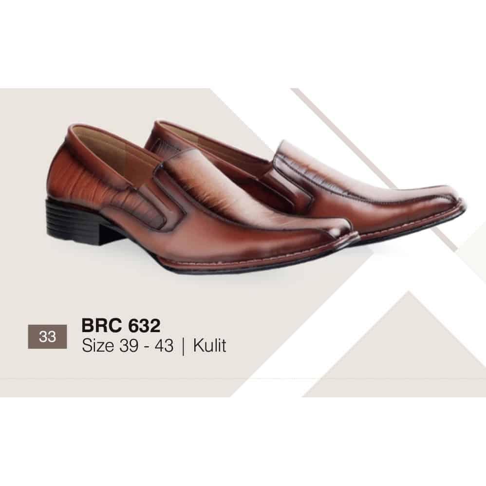 Sepatu-Fantofel-Baricco-Pump-Shoes