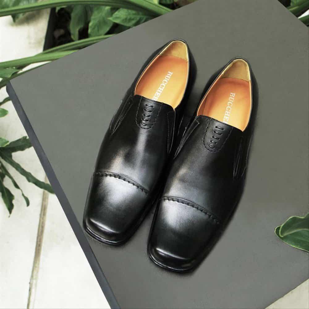 Sepatu-Fantofel-Buccheri
