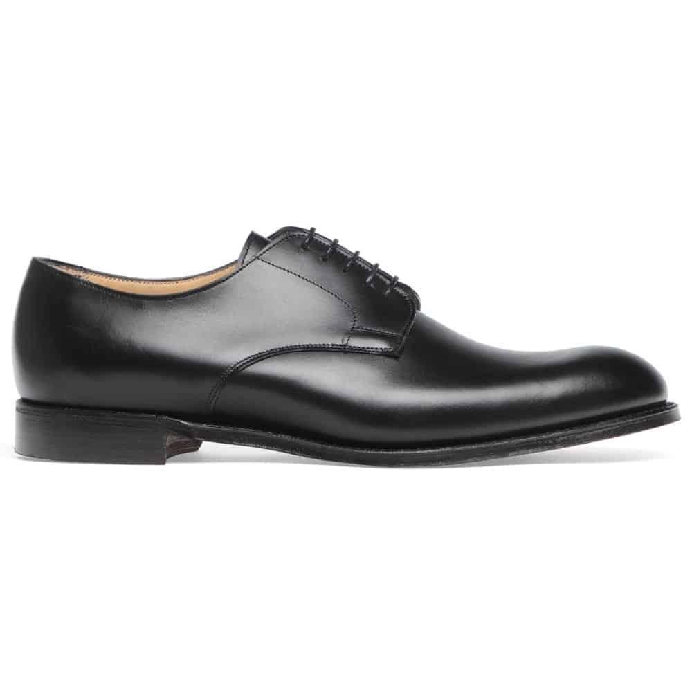 Sepatu-Fantofel-Cevany-Derby-Shoes