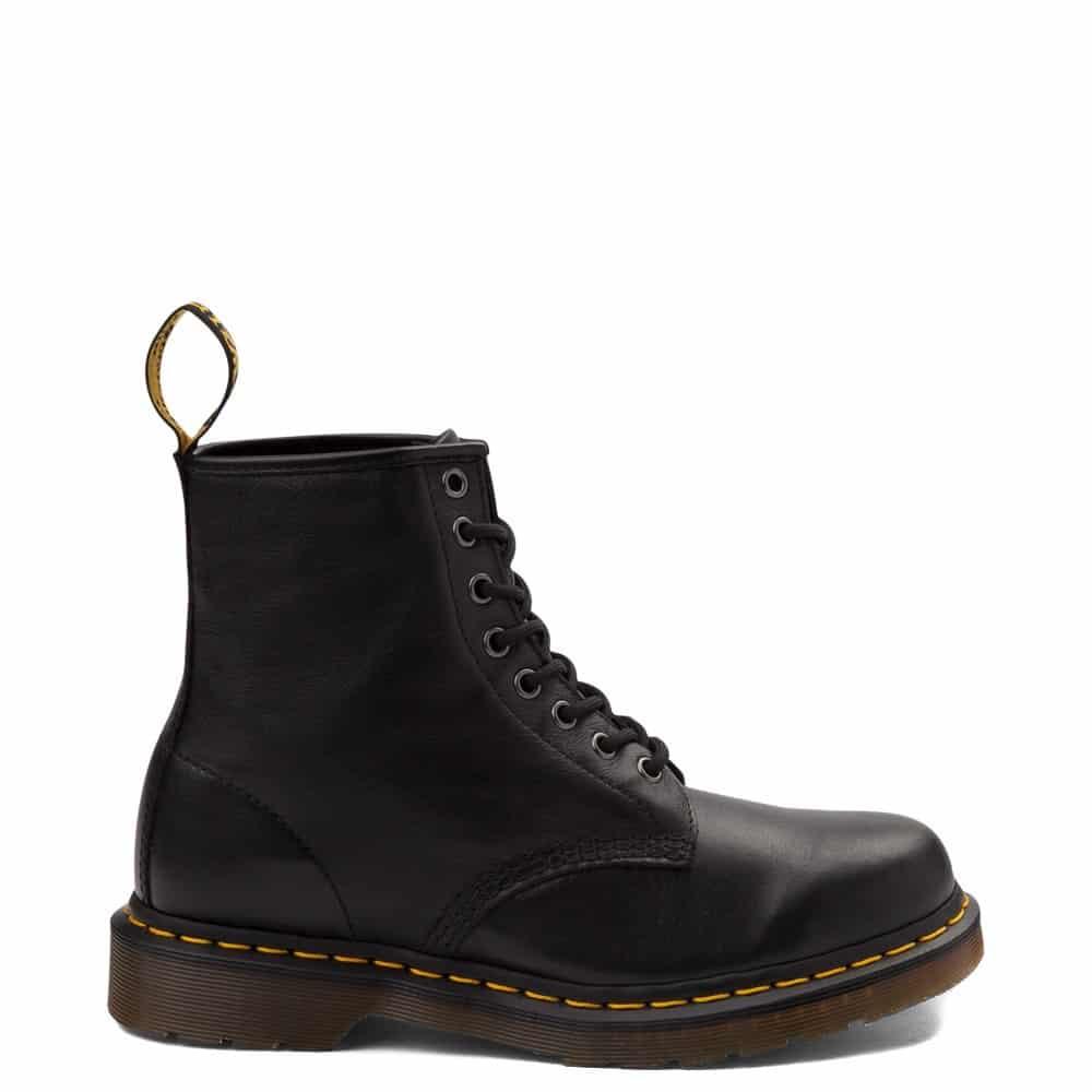 Sepatu-Fantofel-Dr.-Martens
