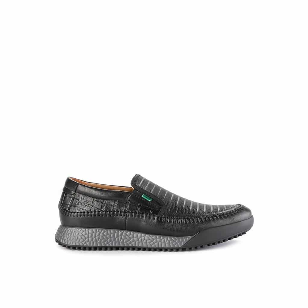 Sepatu-Fantofel-Kickers-Slip-On-Shoes