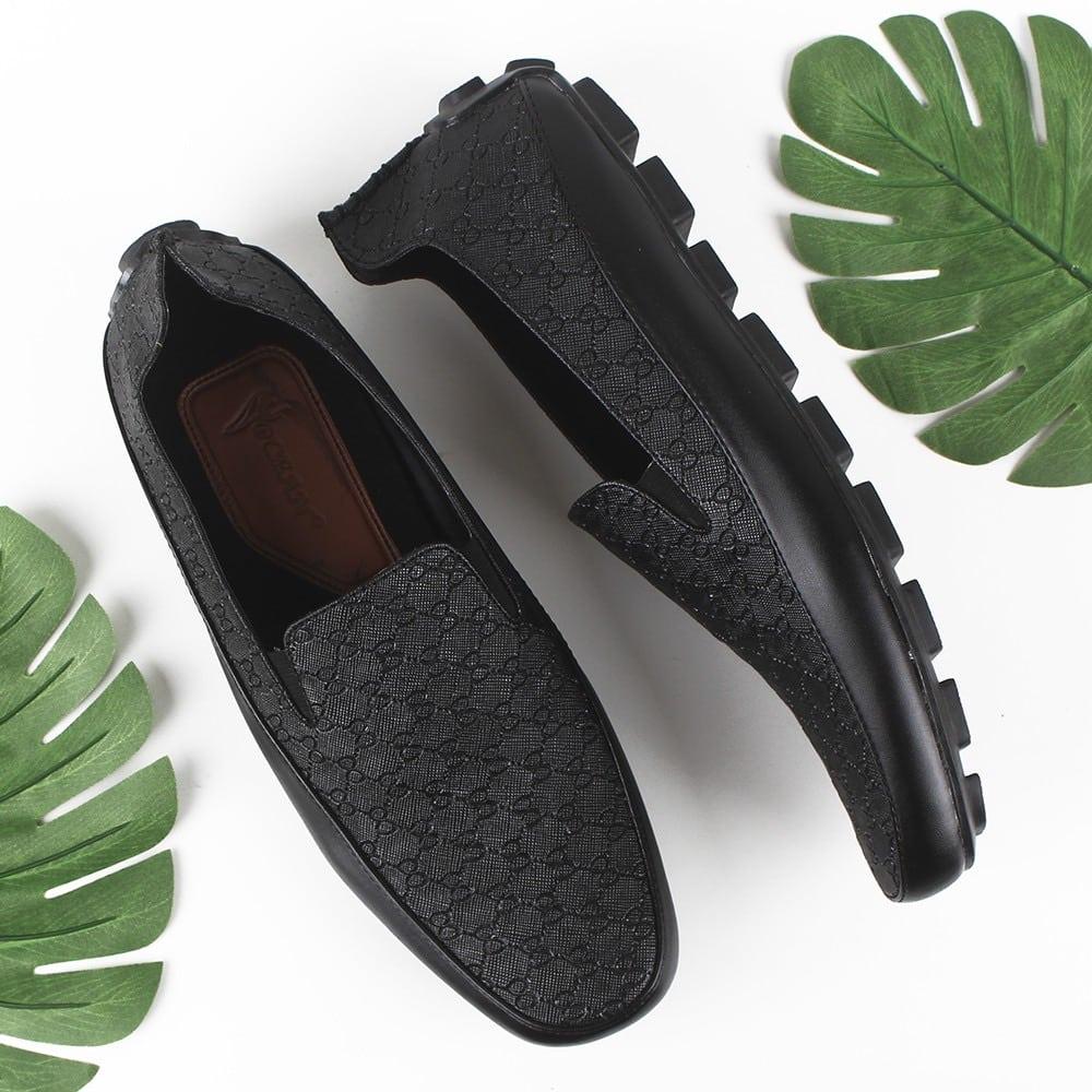 Sepatu-Fantofel-Ocean-Lucky-Slip-On-Shoes