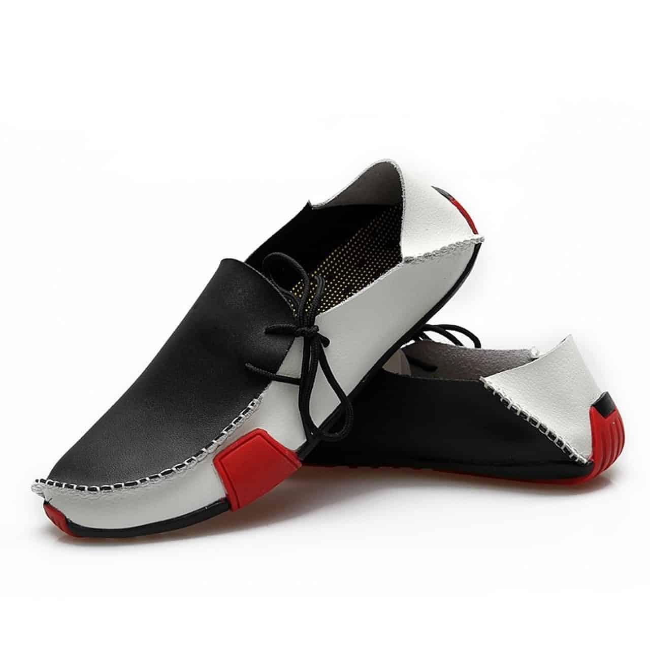 Sepatu-Fantofel-Pinsv-Slip-On-Shoes