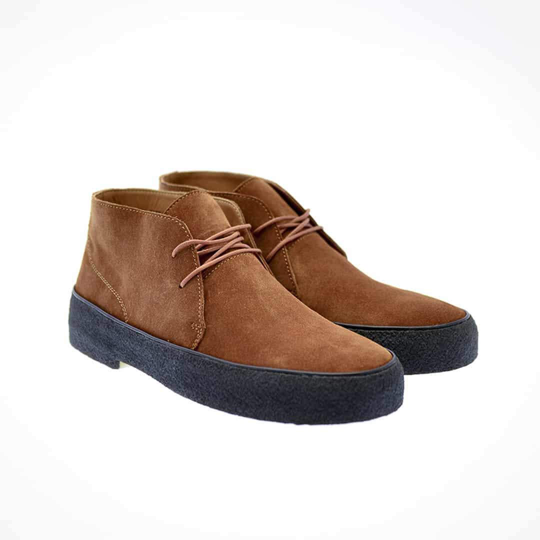 Sepatu-Fantofel-Playboy