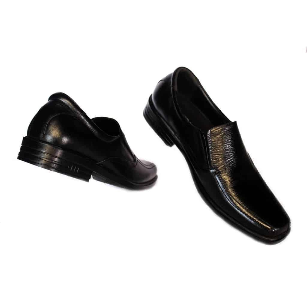 Sepatu-Fantofel-Resheda-Oxford-Shoes