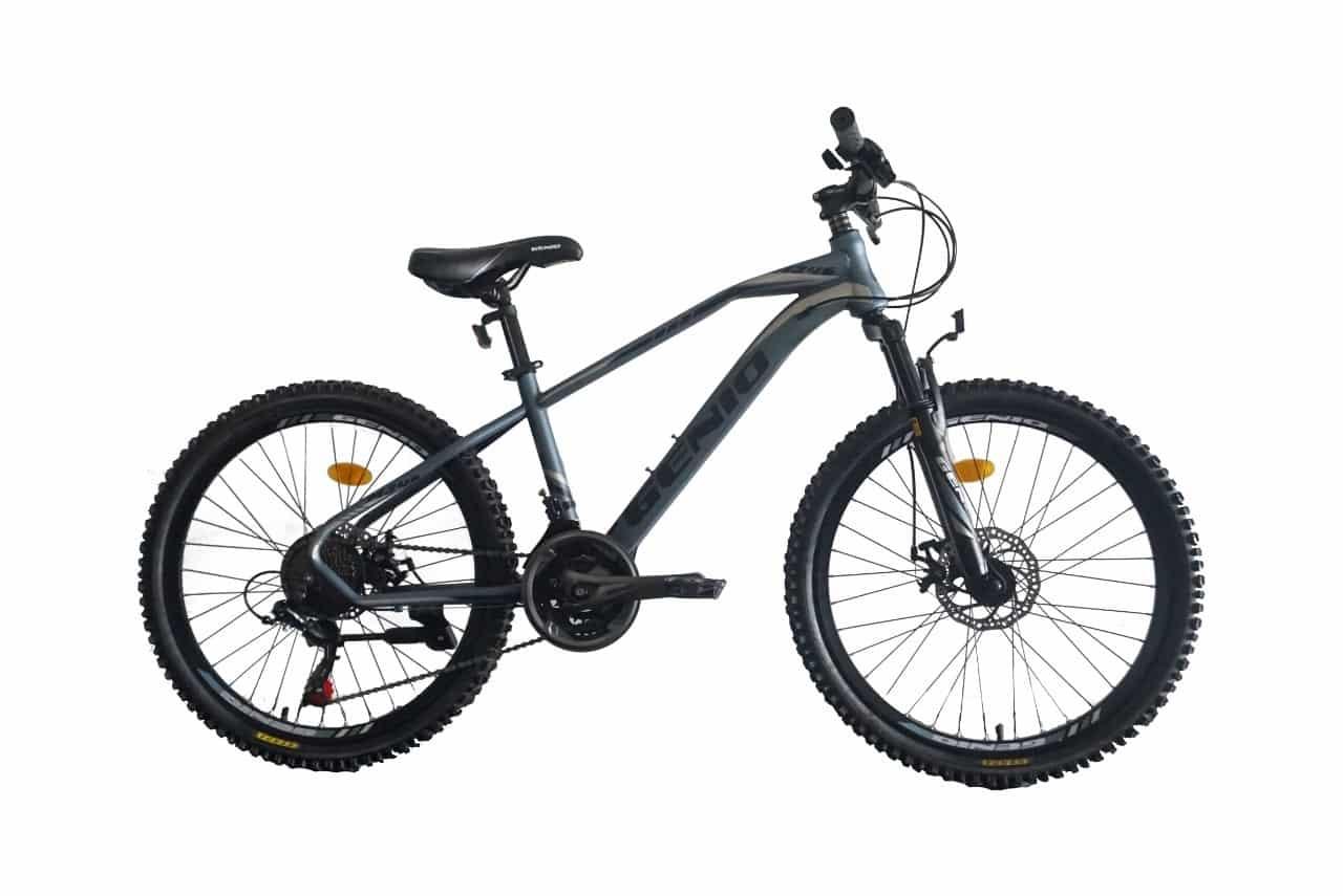 Sepeda-Gunung-Genio