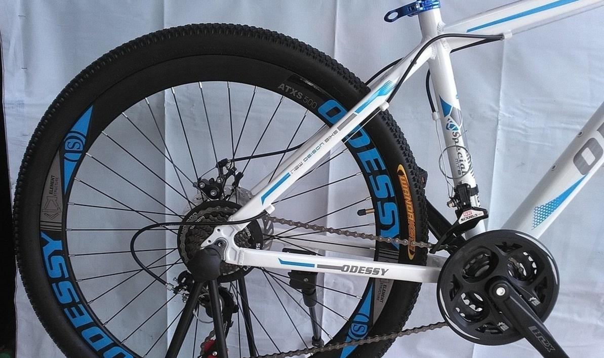 Sepeda-Gunung-Odessy