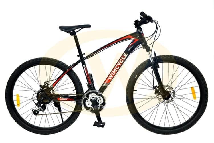 Sepeda-Gunung-Wimcycle