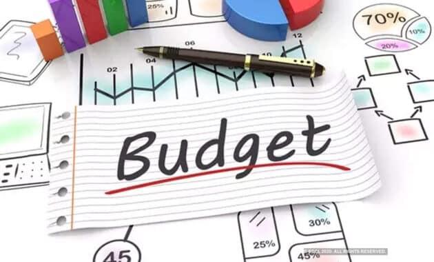 Sesuaikan-dengan-Budget