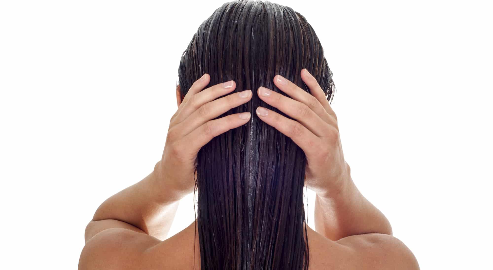 Sesuaikan-dengan-jenis-rambut