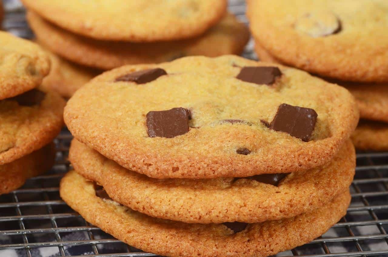 Sesuaikan-tekstur-biscuit