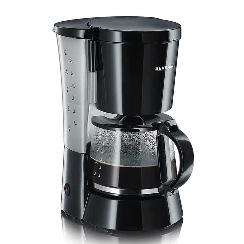 Severin-Coffee-Maker-KA-4479