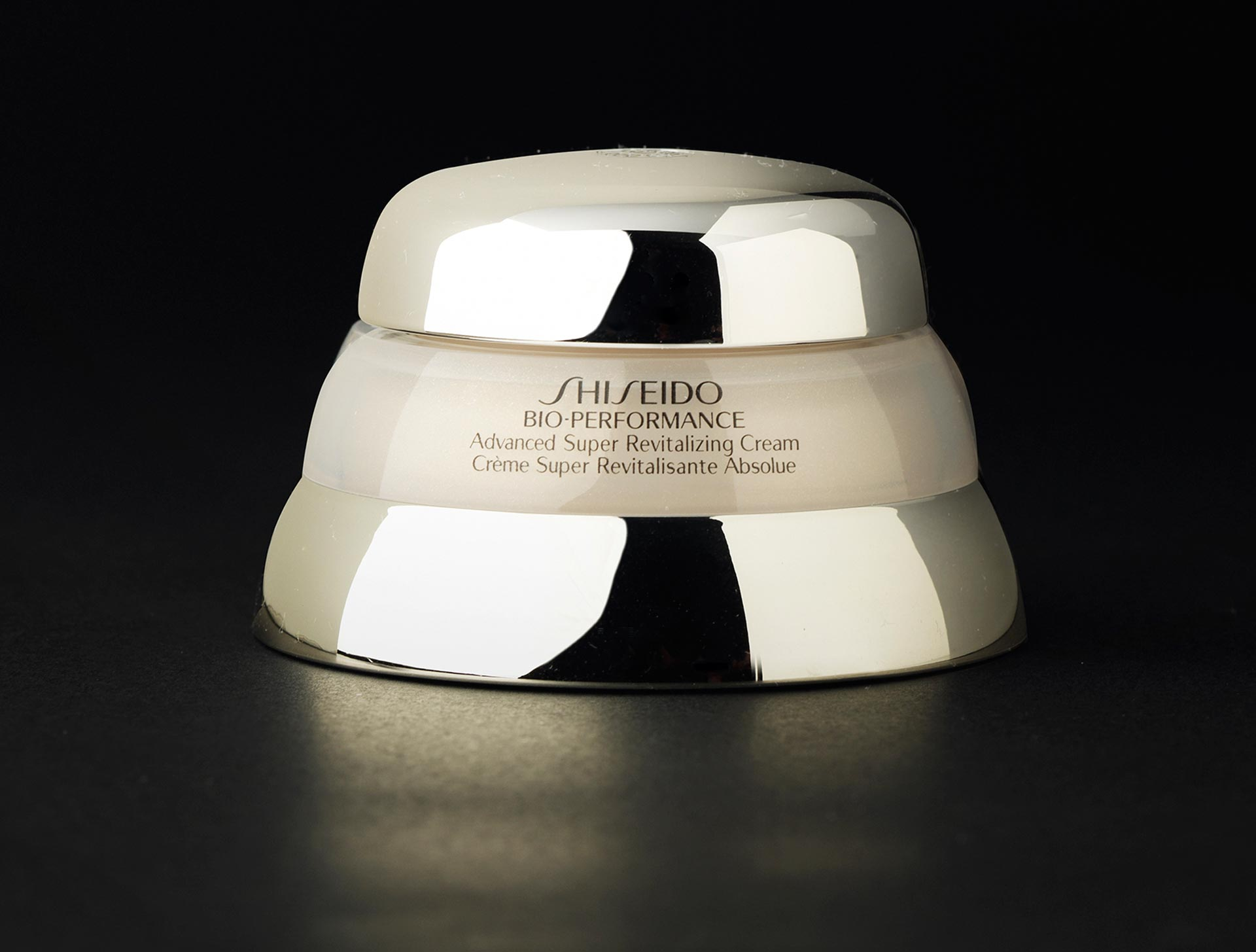 Shiseido-Bio-Performance-Advanced-Super-Revitalizer-Cream