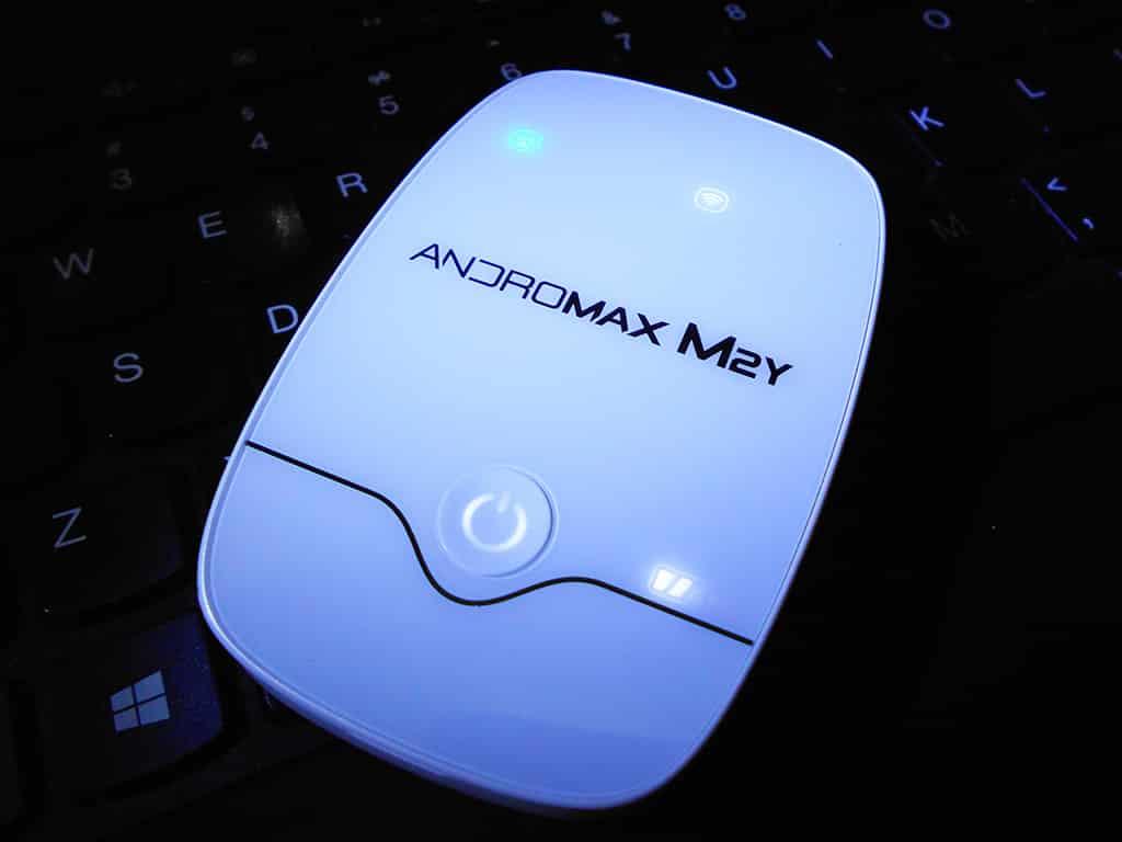 Smartfren-Andromax-M2Y