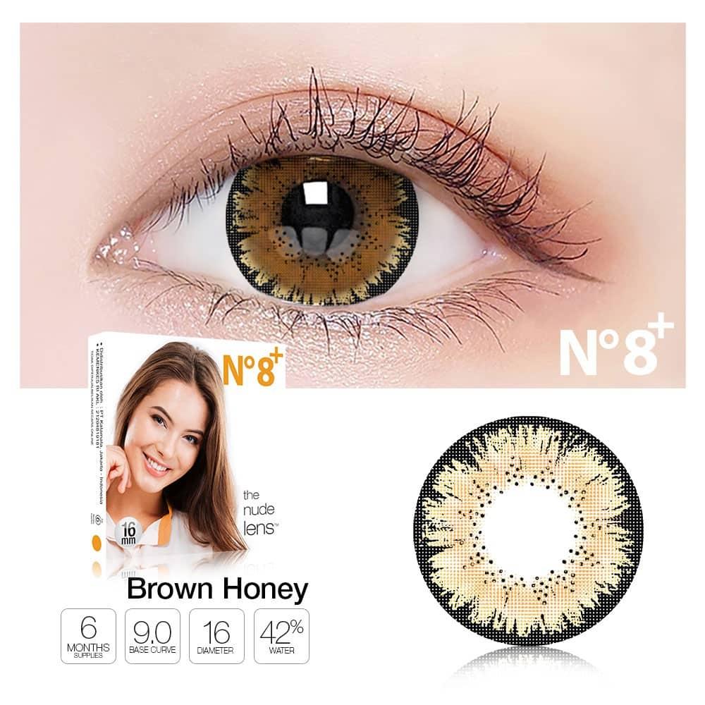 Softlens-N8-Big-Eyes