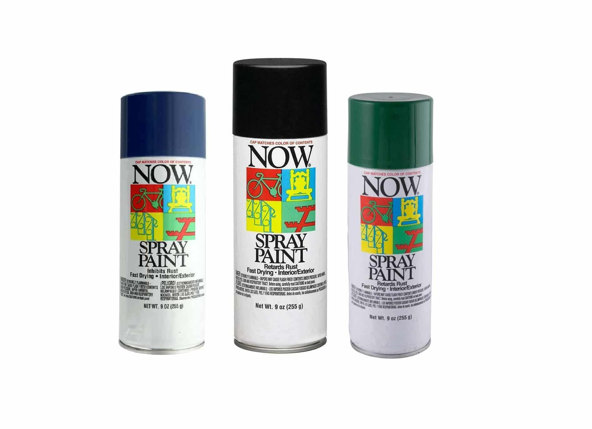 Spray-Paint-Now