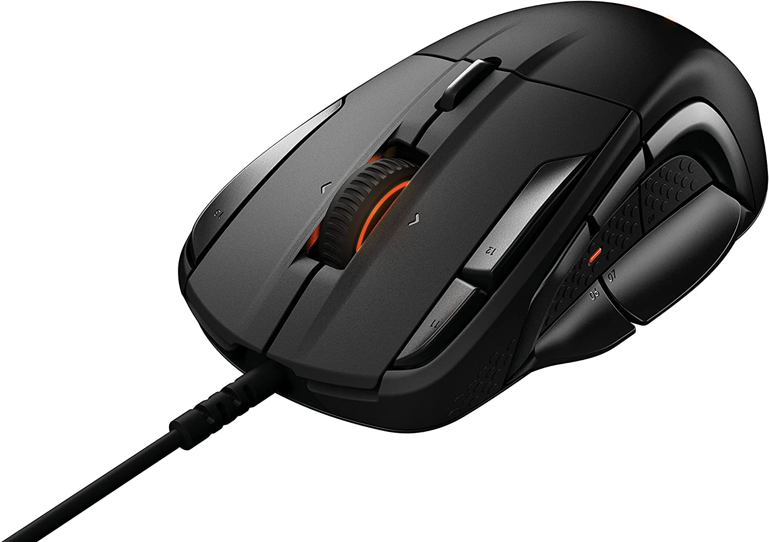 SteelSeries-Rival-500