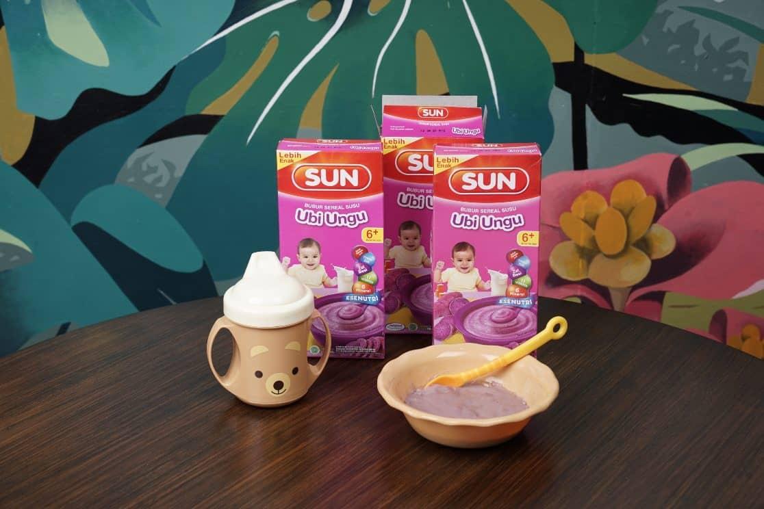 Sun-Baby-Milk-Cereal-Ubi-Ungu