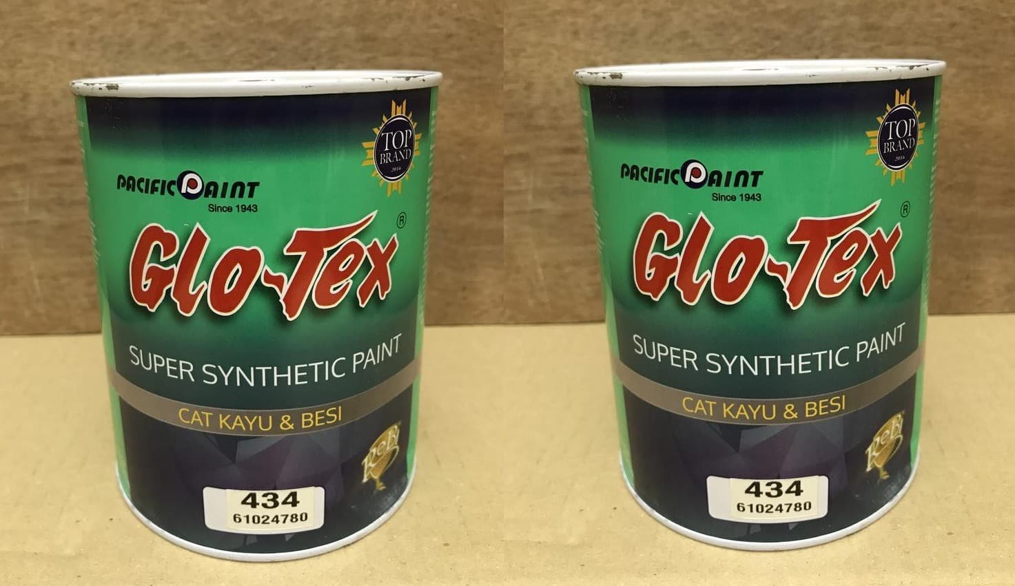Super-Synthetic-Paint-dari-Glotex