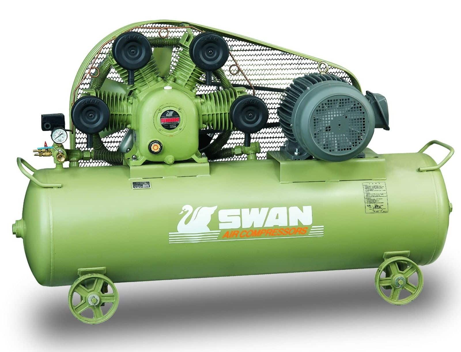 Swan-¨-HP-Greenpower-24-HP