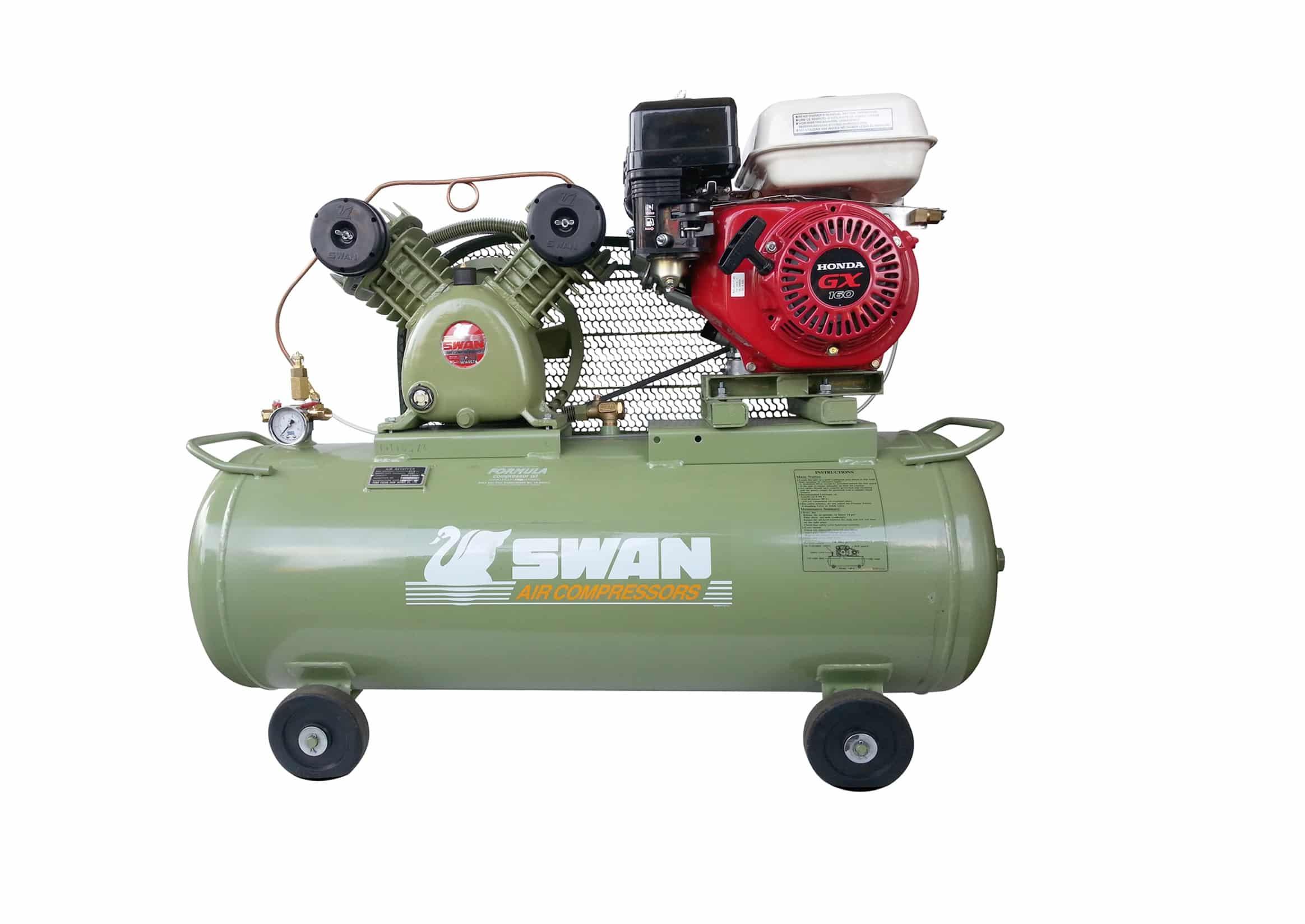 Swan-¨-HP-Honda-5-5-HP