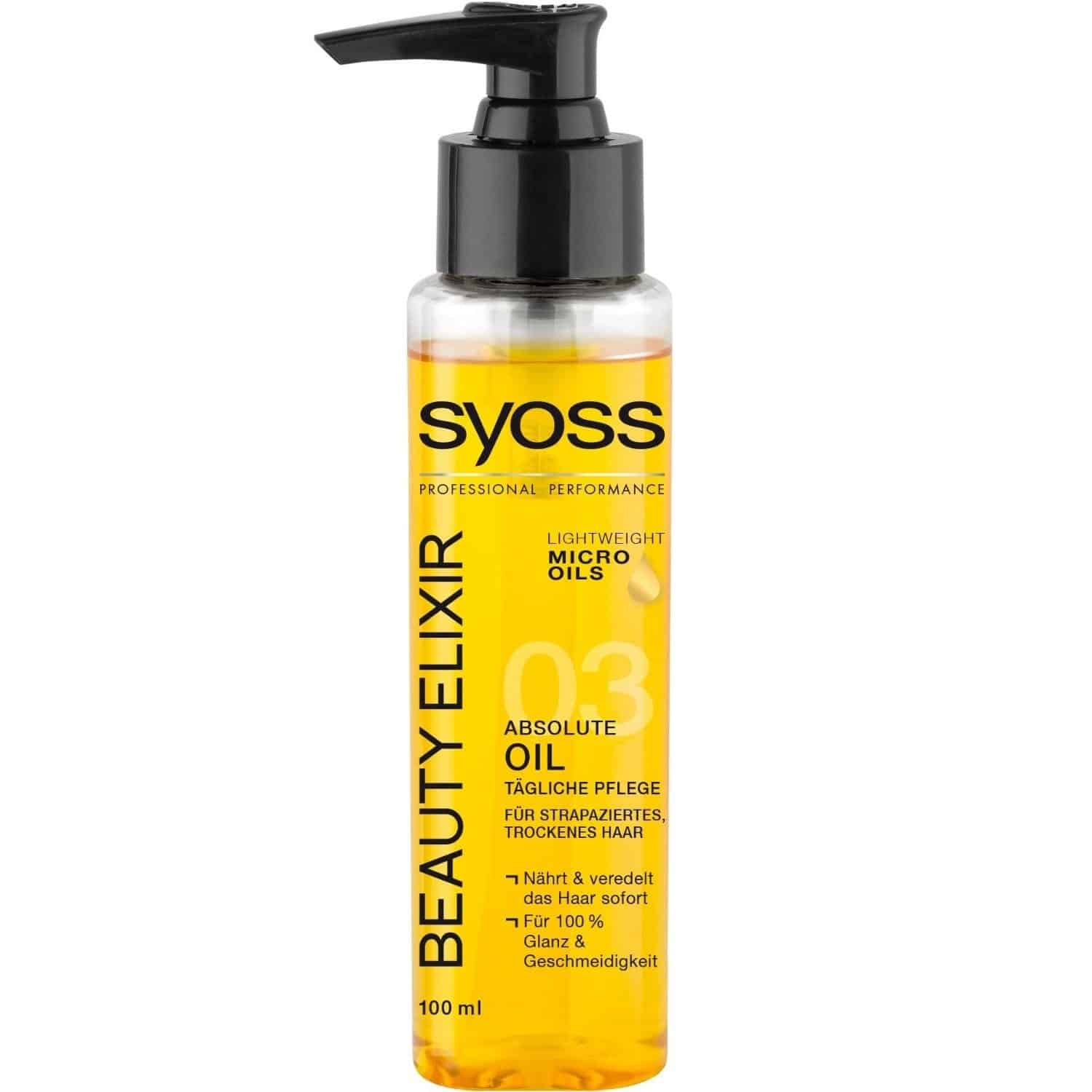 Syoss-Beauty-Elixir-Absolute-Oil-Treatment