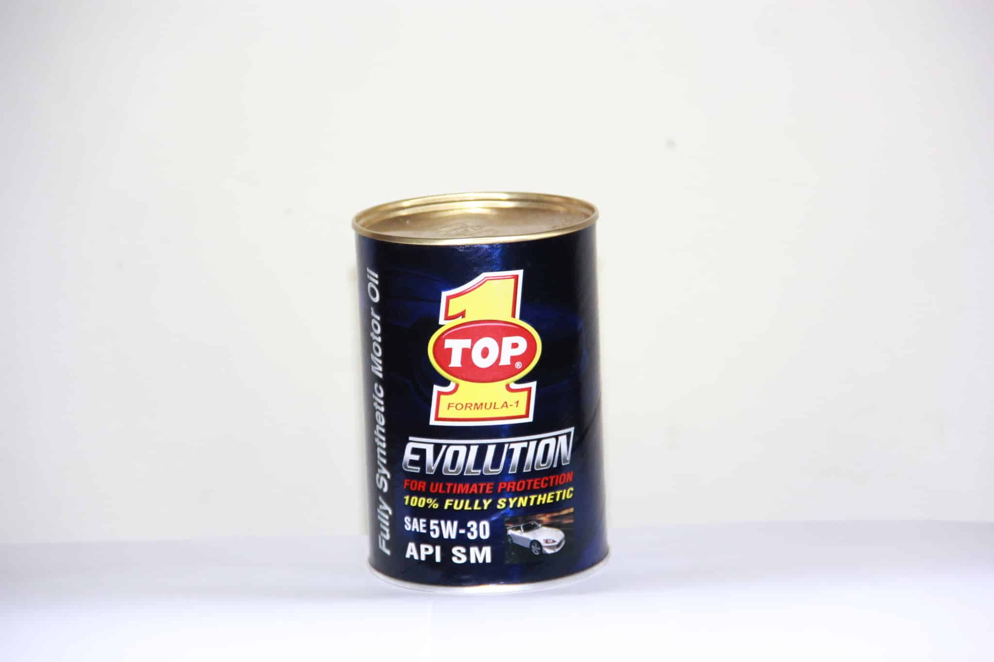TOP-1-SMO-Action-Plus