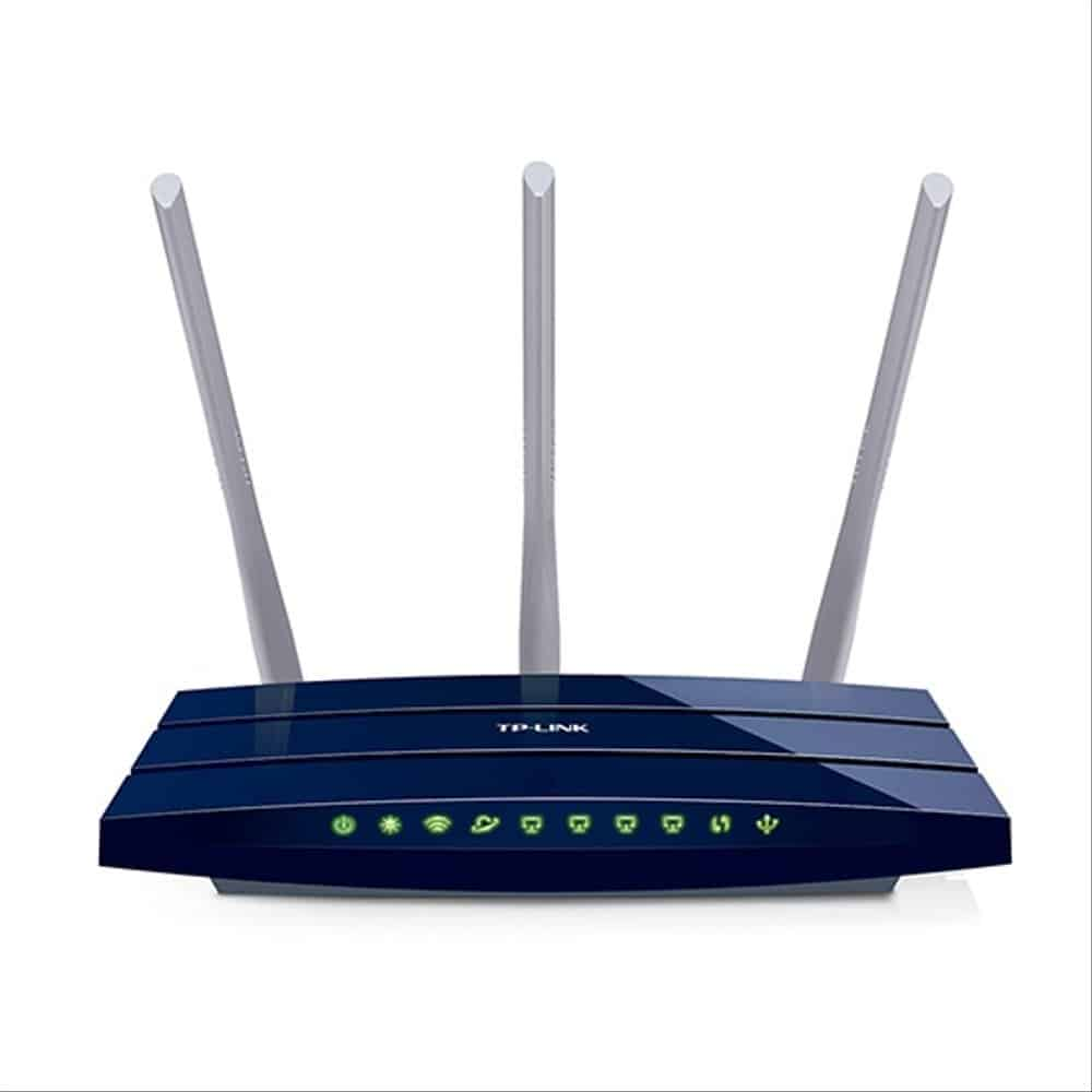 TP-Link-Ultimate-TL-WR1043ND