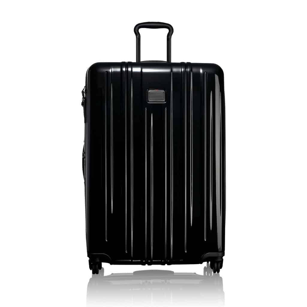 TUMI-International-Expandable-Carry-On-V3
