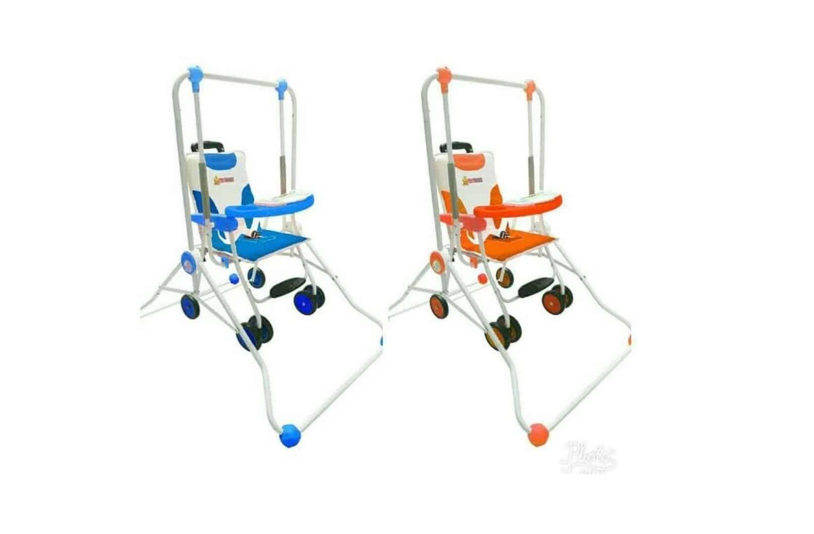 Tajimaku-Chair-Swing-Stroller