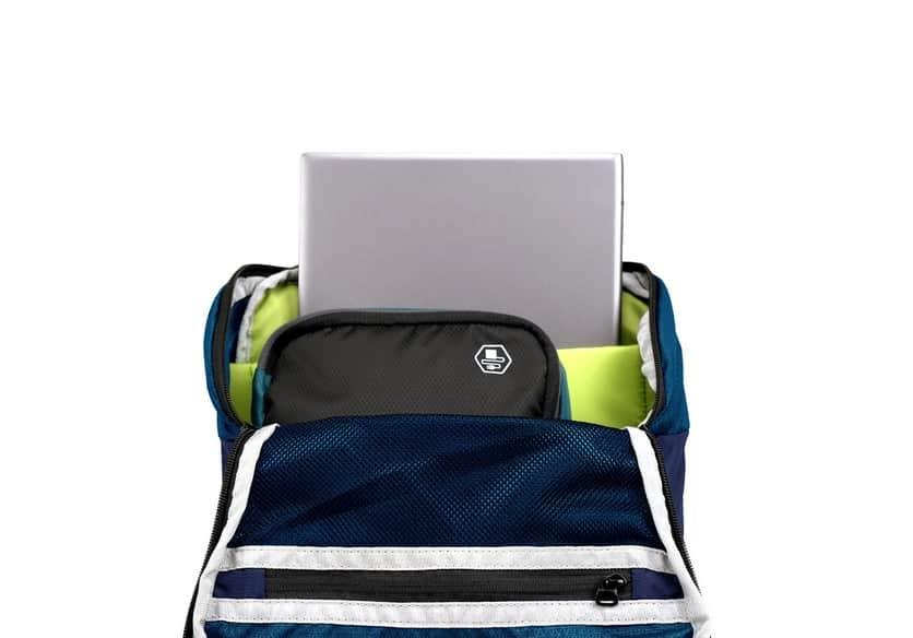 Tas-Laptop-dengan-Padding